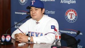 Rangers-Shin-Soo-Choo-getty